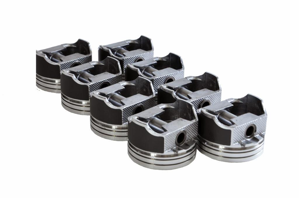 piston sets